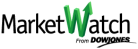marketwatch_logo
