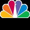 nbc_logo-svg